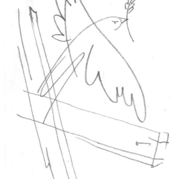 holubice